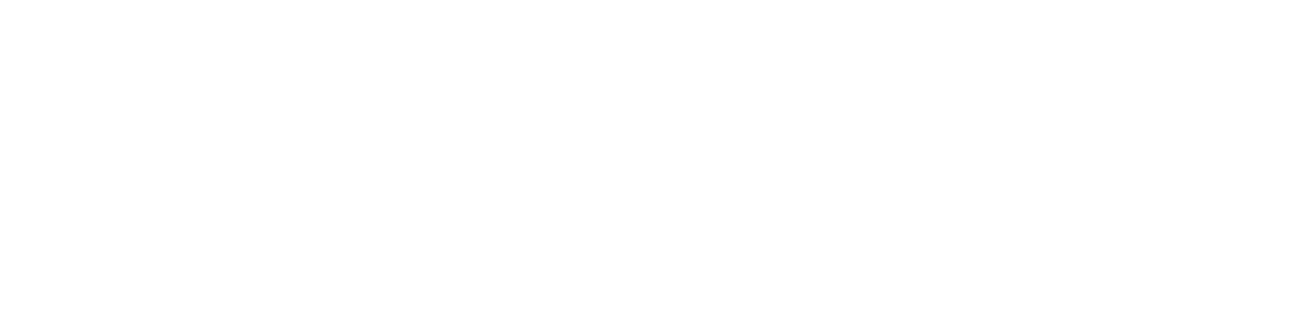 Dhydra Technologies